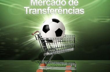 Ùltimo dia de transferências «louco» em Portugal