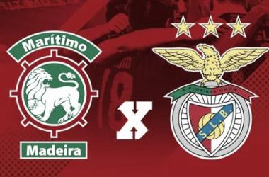 Foto: SL Benfica.