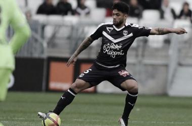 #EntrevistaVAVEL: volante Otávio conta sobre trajetória no Athletico e sua nova fase no Bordeaux