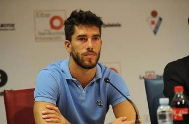 (Foto: diariovasco.com)