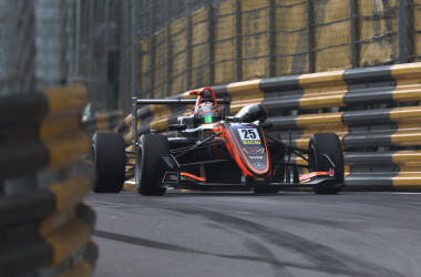 How Esports is shaping the next generation of racers