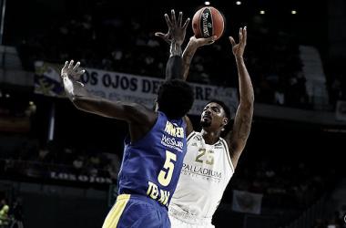 Previa Maccabi - Real Madrid: Laso quiere vencer a los invictos
