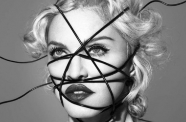 La chanteuse Madonna a lancé six chansons de son album Rebel Heart afin de contrer la fuite dont elle a fait l'objet