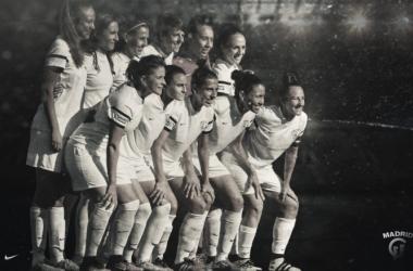 Segunda División Femenina: el Madrid CFF sentencia título y promoción