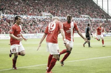 El Mainz 05 tendrá rival finlandés o griego