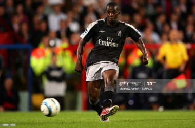 On This Day: Claude Makélélé became a Blue