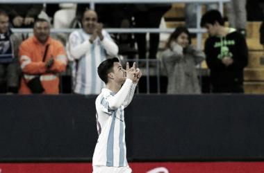 Photo: La Liga