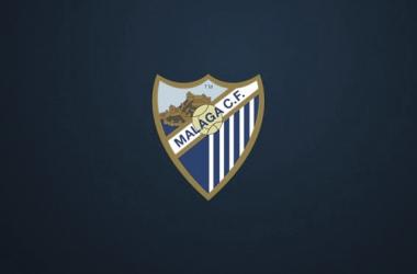 Un préstamo, la única opción del Málaga CF