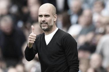 Após golear Newcastle, Guardiola projeta próximas semanas 'incríveis' para o Manchester City
