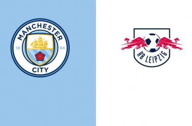 Resumen y mejores momentos del Manchester City 6-3 Leipzig