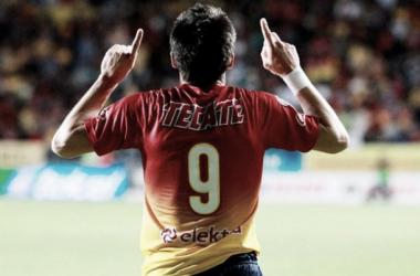 (Foto: changoonda.com)