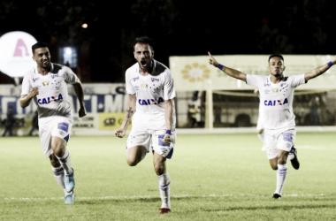 Jogador curinga de Mano Menezes, Mancuello inicia sua caminhada pelo Cruzeiro
