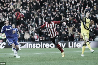 Chelsea - Southampton Preview: Koeman's men hoping to crank up pressure on Mourinho
