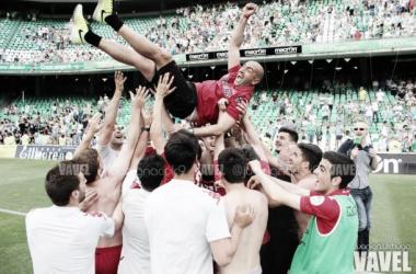 Sporting de Gijón: carácter formado en Mareo