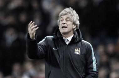 Top 3: Entrenadores sudamericanos en la Premier League
