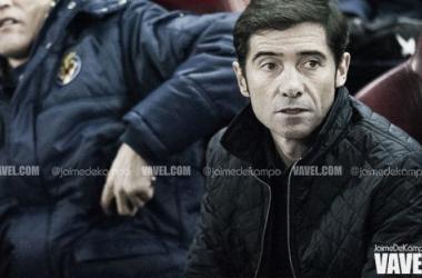 Liga - Il Deportivo ospita il Valencia