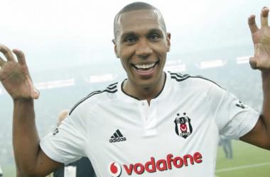 Marcelo devient officiellement un joueur de l'Olympique Lyonnais