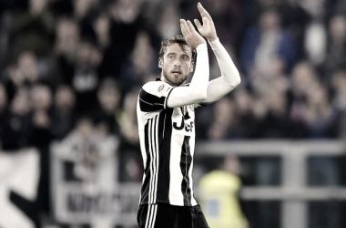 Le ultime da Vinovo - Da valutare Marchisio, cambio del modulo?