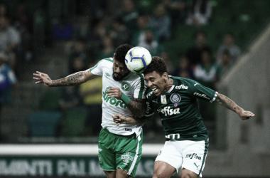 Foto:Marcio Cunha/Chapecoense
