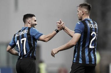 Previa Sarajevo - Atalanta: ganar para seguir con el sueño europeo