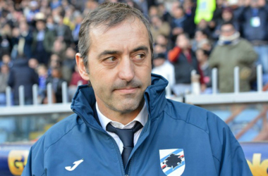 Marco Giampaolo (50)