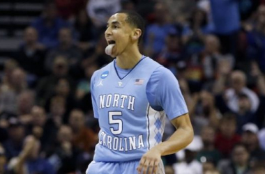 Will Marcus Paige lead North Carolina to an ACC Title and a trip to Houston. (Photo: Kevin Jairaj/USA Today)