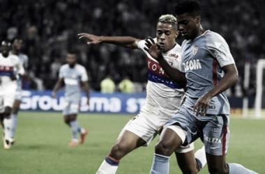 Previa AS Mónaco - Olympique de Lyon: Partido vital para ambos