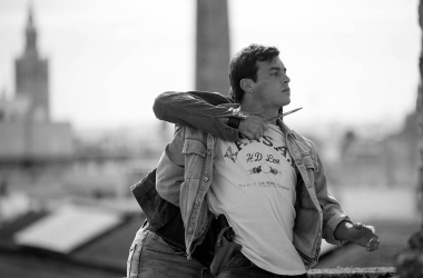 Las mejores películas de Mario Casas