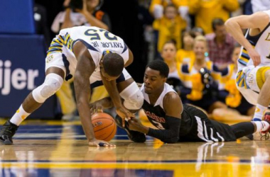 Marquette has struggled out of the gate this season. (Jeff Hanisch / USA TODAY Sports)