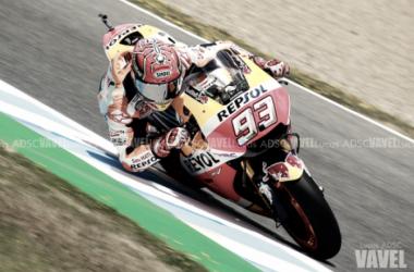 MotoGp - Gran Premio di Spagna: le parole dei tre piloti saliti sul podio di Jerez