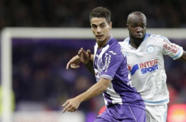 Coupe de la Ligue : Toulouse élimine Marseille !