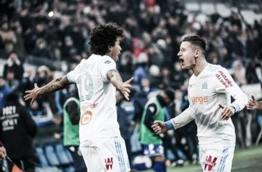 Previa Olympique de Marsella vs Valenciennes: comienza el sueño de la copa