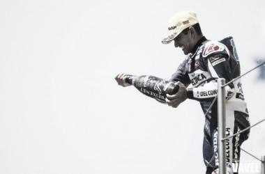 GP Stati Uniti: vince Martin davanti a Bastianini e Bezzecchi
