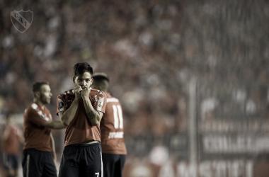 Com gol solitário de Benítez, Independiente bate Milionarios e vence a primeira na Libertadores