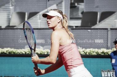 Roland Garros, i risultati del torneo femminile