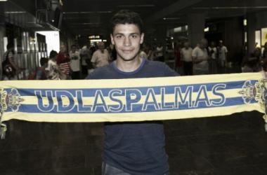 Foto: udlaspalmas.es