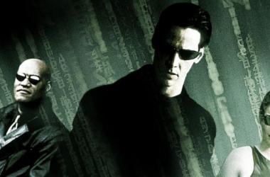 Keanu Reeves era Neo. (Foto (sin efecto): clericsirionwendetta.wordpress.