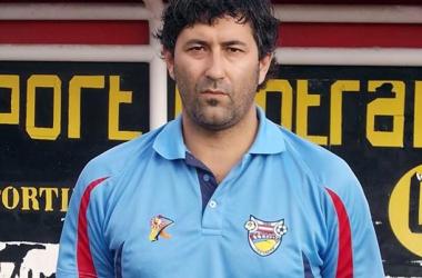 Es el tercer equipo que cambia de entrenador en el grupo canario de Tercera División. (Foto: Marcha Deportiva).