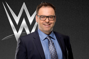 Mauro Ranallo officially departs from WWE (image: TJR wrestling)