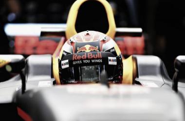 "Max Verstappen: ""En general ha ido todo bien"""