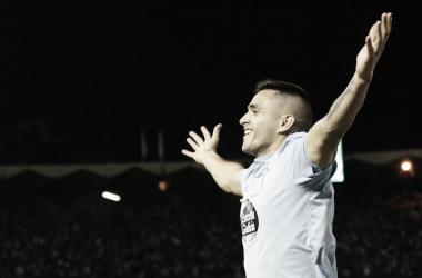 El West Ham ataca, Maxi y Lobotka en el objetivo