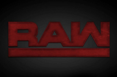What did we learn from this weeks Monday Night Raw? (image: youtube.com)
