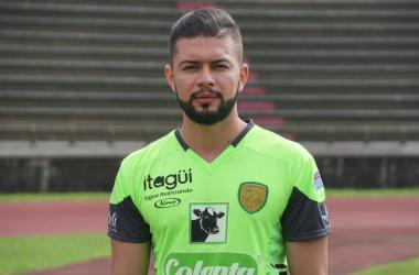 Foto: Leones FC