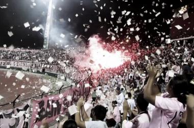 Se espera un lleno total en el Estadio Nacional / Foto: Youtube