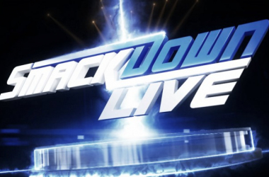 What will the finale of SmackDown Live before SummerSlam feature? (image: youtube.com)