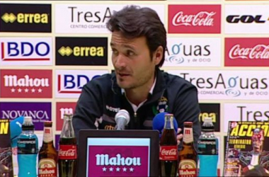 """Vidal: """"El empate nos deja un sabor agridulce"""""""