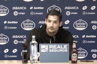 Fuente: Real Club Deportivo