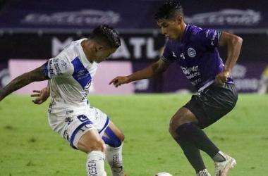 Previa Puebla vs Mazatlán: por un lugar en el repechaje