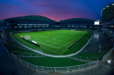 De vuelta a las gradas; Liga MX oficializa fechas de regreso a estadios