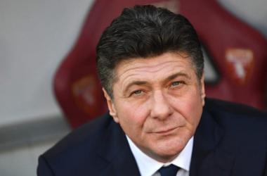 Torino: Mazzarri si gode il pari contro il Napoli